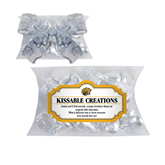 Kissable Creations Pillow Box-Golden Lion Head