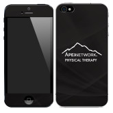 iPhone 5/5s Skin-Physical Therapy