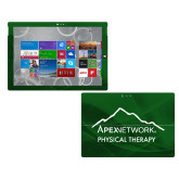Surface Pro 3 Skin-Physical Therapy