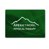Generic 13 Inch Skin-Physical Therapy