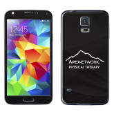 Galaxy S5 Skin-Physical Therapy