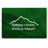 Generic 17 Inch Skin-Physical Therapy