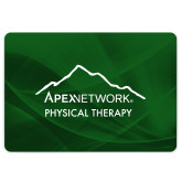 MacBook Pro 13 Inch Skin-Physical Therapy