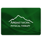 MacBook Air 13 Inch Skin-Physical Therapy
