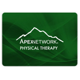 MacBook Pro 15 Inch Skin-Physical Therapy