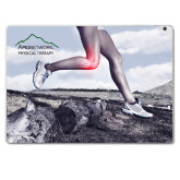 Surface Book Skin-Knee Pain Graphic