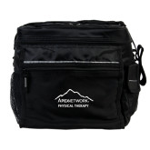 All Sport Black Cooler-Physical Therapy