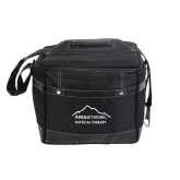 Precision Black Bottle Cooler-Physical Therapy