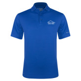 Columbia Royal Omni Wick Drive Polo-Physical Therapy
