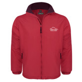 Cardinal Survivor Jacket-Physical Therapy