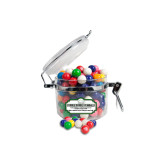 Dubble Bubble Gumballs Small Round Canister-Physical Therapy