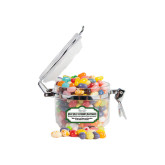 Jelly Belly Small Round Canister-Physical Therapy