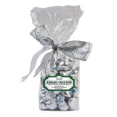 Kissable Creations Goody Bag-Physical Therapy