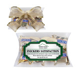 Snickers Satisfaction Pillow Box-Physical Therapy