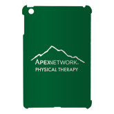 iPad Mini Case-Physical Therapy