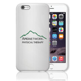 iPhone 6 Plus Phone Case-Physical Therapy