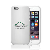 iPhone 6 Phone Case-Physical Therapy