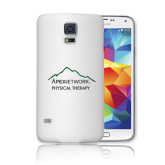 Galaxy S5 Phone Case-Physical Therapy