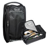 Cutter & Buck Tour Deluxe Shoe Bag-Physical Therapy