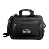 Metro Black Compu Brief-Physical Therapy