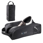 Northwest Golf Shoe Bag-AQHF