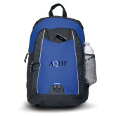 Impulse Royal Backpack-AQHF