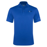 Columbia Royal Omni Wick Drive Polo-AQHF