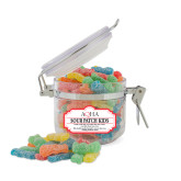 Sour Patch Kids Small Round Canister-AQHA