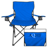 Deluxe Royal Captains Chair-AQHF