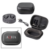 Executive Wireless Ear Buds-AQHA