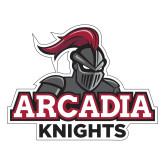 Arcadia's Knights