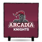Photo Slate-Arcadia Knights Stacked