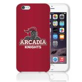 iPad Mini Case-Arcadia Knights Stacked