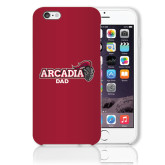 iPhone 6 Plus Phone Case-Arcadia Knights Stacked
