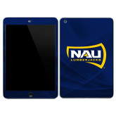iPad Mini 3 Skin-NAU Lumberjacks