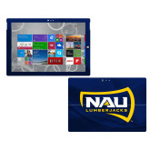 Surface Pro 3 Skin-NAU Lumberjacks
