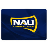 MacBook Air 13 Inch Skin-NAU Lumberjacks