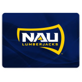 MacBook Pro 15 Inch Skin-NAU Lumberjacks