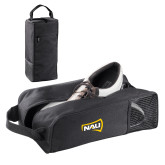 Northwest Golf Shoe Bag-NAU Primary Mark
