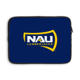 13 inch Neoprene Laptop Sleeve-NAU Lumberjacks