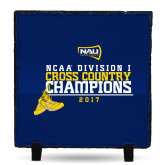 Photo Slate-2017 NCAA Division I Mens Cross Country Champions
