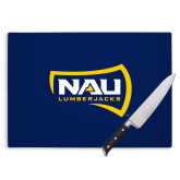 Cutting Board-NAU Lumberjacks