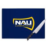 Cutting Board-NAU Lumberjacks
