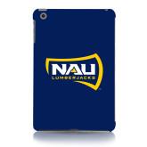 iPad Mini Case-NAU Lumberjacks
