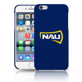 iPhone 6 Plus Phone Case-NAU Primary Mark