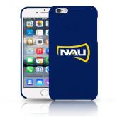 iPhone 6 Plus Phone Case-NAU Primary Mark