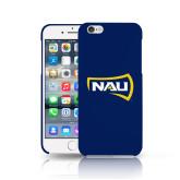 iPhone 6 Phone Case-NAU Primary Mark