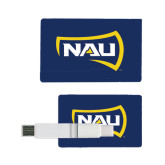 Card USB Drive 4GB-NAU Primary Mark
