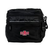 All Sport Black Cooler-A State