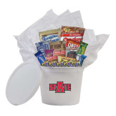 College Care Package Survival Kit-A State